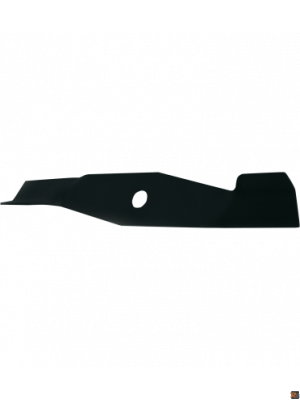 Lama di ricambio Alko - 34cm - cod. 112566