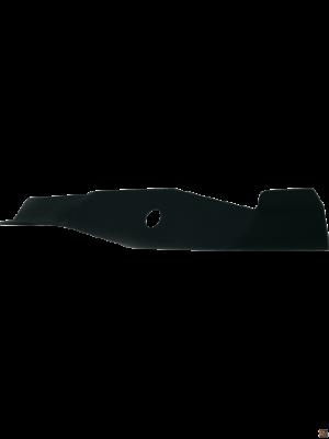 Lama di ricambio Alko - 38cm - cod. 113127