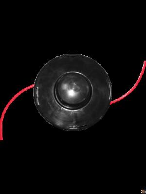Testina filo per decespugliatore a benzina BC 260 L- mod. 112814