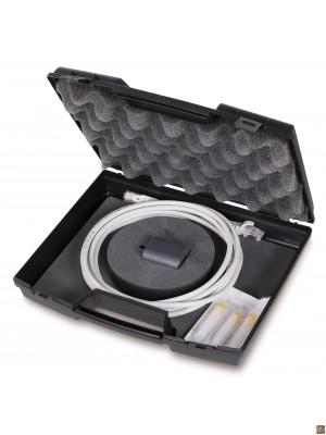 1464PT - Set per la verifica della pressione del turbo da utilizzare con 1464T