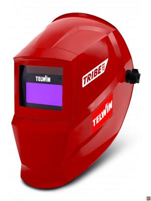 TRIBE RED MASCHERA MMA/MIG-MAG/TIG cod. 802814