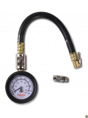 1949M - Misuratore di pressione per pneumatici