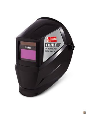 TRIBE MASCHERA MMA/MIG-MAG/TIG cod. 802837