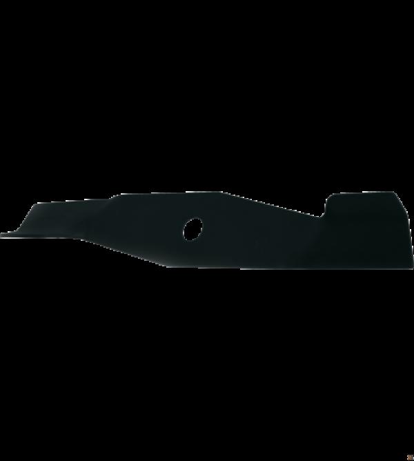 Lama di ricambio Alko - 46cm - cod. 113057