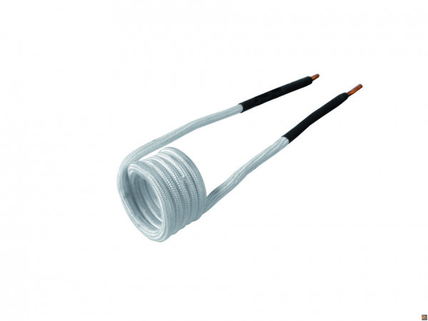 KIT 2 TWISTER 14V M12/M14 - 801414 - Ricambi per Smart inductor 5000 TELWIN
