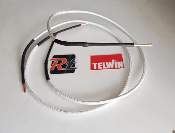 KIT FILO PER TWISTER 801419 TELWIN