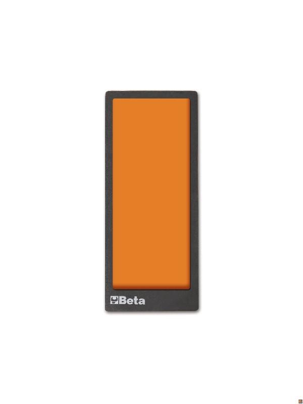 Beta  Tv296 Termoformati Vuoti 1//4 Tv296 BETA UTENSILI 024000749