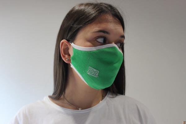 Set 3 mascherine filtranti lavabili MASK20 remmtools