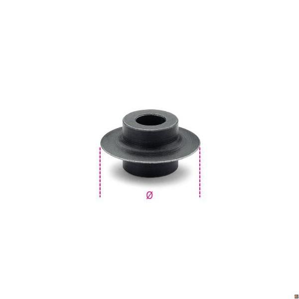 RICAMBIO COLTELLI INOX 330/2-/4 330R/I