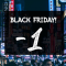 Sta arrivando il Black Friday. Ma che cos'è veramente?