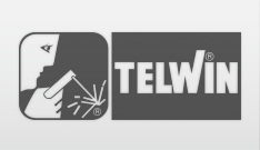 TELWIN - Saldatrici e Accessori