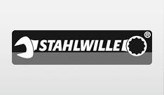STAHLWILLE UTENSILI
